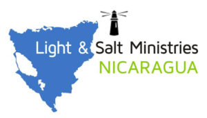 Image result for light and salt ministries logo